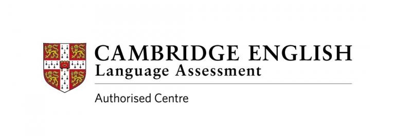 Información básica del B1 – Cambridge PET
